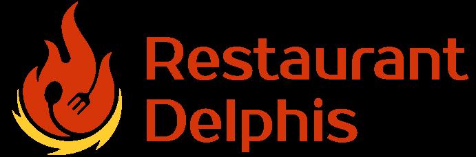 Restaurantdelphis